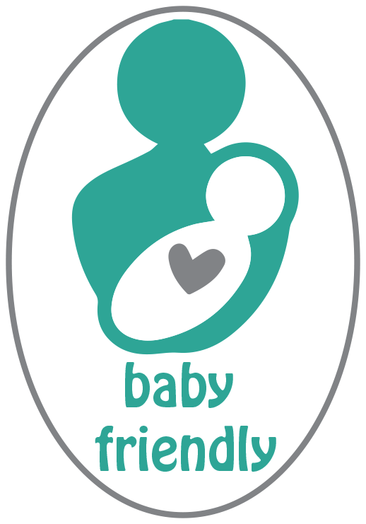 baby-friendly-icon-shefaa-savon-d-alep.p