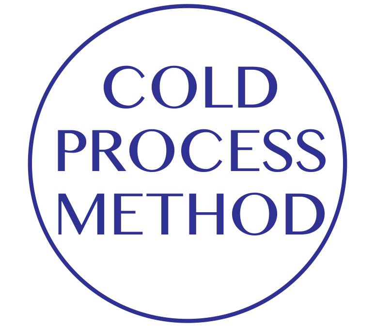 cold-process-shefaa-savon-d-alep2.png